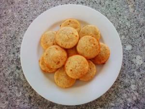 Banana muffins 8 (3)