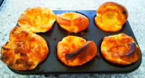 Yorkshire pudding 10